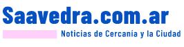SAAVEDRA.com.ar